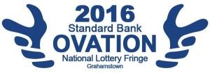 2016-OvationAward-logo