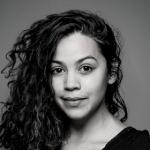 Kelly-Eve Koopman